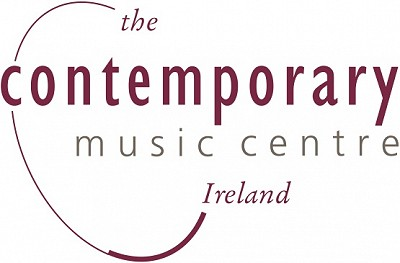 The Contemporary Music Centre