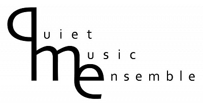 Quiet Music Ensemble