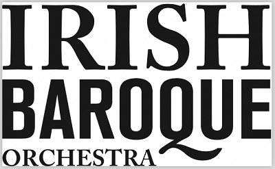 The Irish Baroque Orchestra